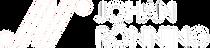 JR-Logo-PNG.png