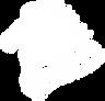 Eldhestar_logo_transari.png