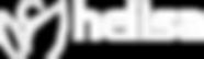 Heilsa-Logo-yeee.png