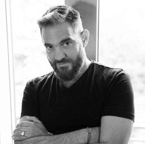 Armando Noguera ph Oskar Cecere