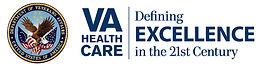 Veterans-Administration-Hospital-Health-