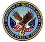 Veterans-Administration-Hospital-Health-