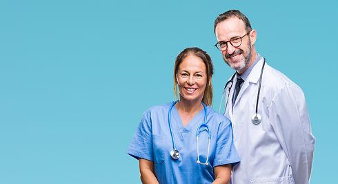 bigstock-Middle-age-hispanic-doctors-pa-
