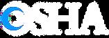 OSHA_logo_trans.png