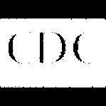 ada-logo-white.png