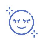 Nitroux Oxide Dentistry Icon