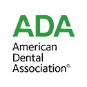 ADA Logo for Jeffrey Yui South San Francisco Endodontist Dentist Who Does Root Canals