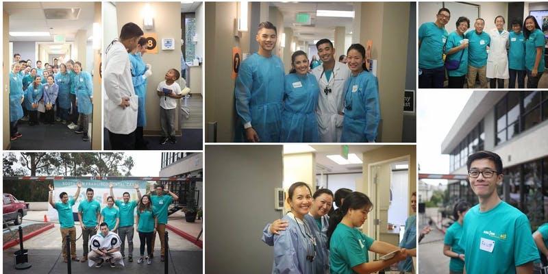 Jeffrey Yui, DDS - South San Francisco Dental Care