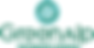 logo greenalp.png