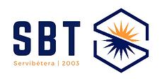 SBT A1_AZ logo dcha 300x150px .png
