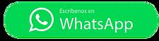 Boton escribenos whatsapp.png