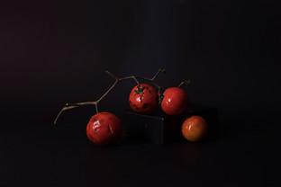 Fotography & art direction
