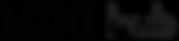 MINIHUB-Logo-1.png