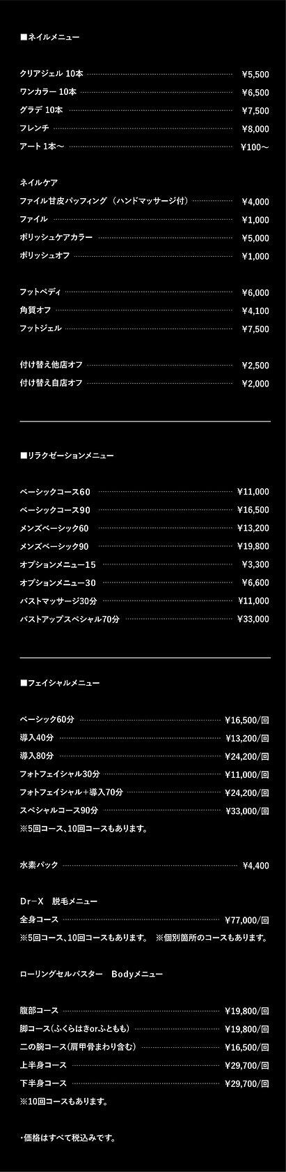 price2.jpg