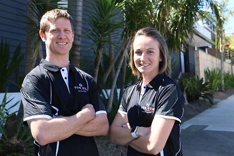 our gym examiner photo.jpg