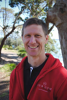 TIM HAYES OUR GYM NELSON BAY.jpg