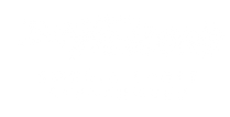 logos-04.png
