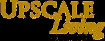 Upscale-Living-Magazine-Logo (1).png