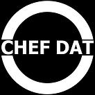 ChefDAT-2019-1100px (1).png