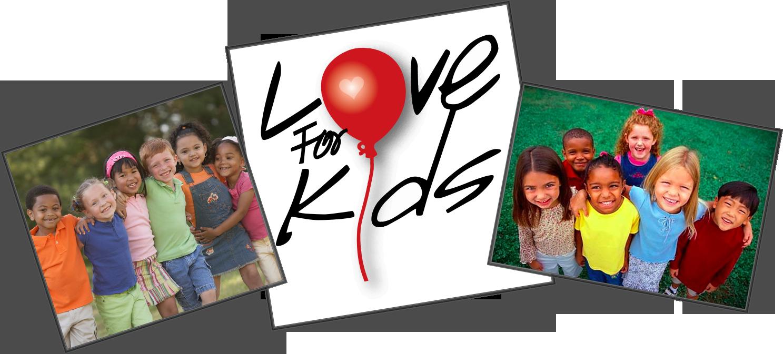 KDE 2017 Love4Kids Flyer