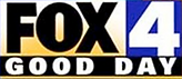 Fox_4_Good_Day.png