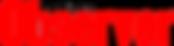 dallas_observer_logo_trans.png