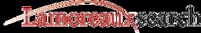 lamo-logo.png
