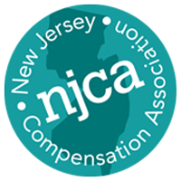 Sound Bites from the NJCA – April 3 Meeting