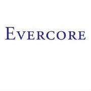 evercore-partners-squarelogo-13847997911