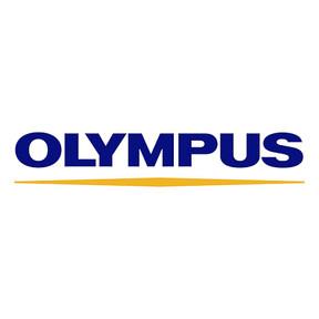 olympus-logo-sq.jpg