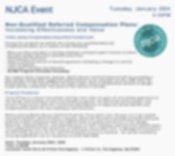 NJCA_Event_Jan2020.png