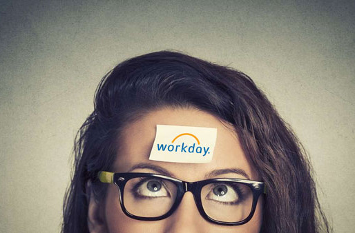 So, you're implementing Workday. Now what?