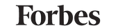 forbes-logo-png_66654_edited.png