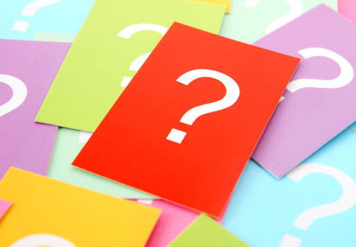 Critical Questions to Ask When Purchasing HCM Software