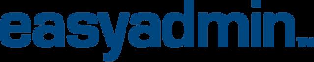 EasyAdmin_logo_128px.png