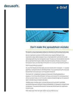 Spreadsheet_Mistake_e-Brief_FINAL.jpg
