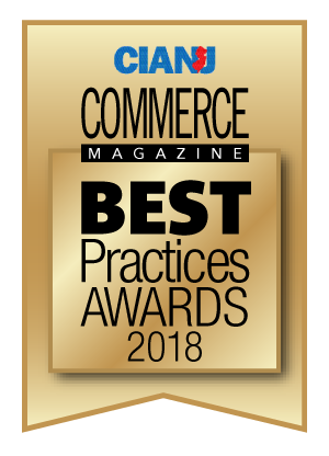CIANJ-Best-Practices-Awards-2018-logo.pn