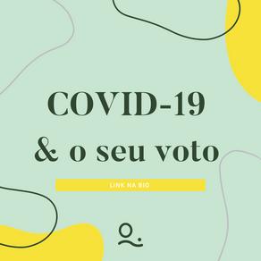 O SARS-CoV 2 mudou a face da saúde em Portugal e o que vemos não é bonito!