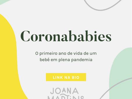 Coronababies