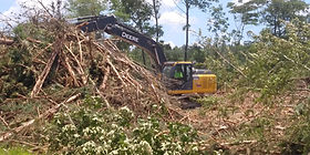 Excavator Clearing Brush.jpg