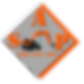 Advance Site Prep square logo1.png