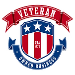 veteran-owned-business_xl.png