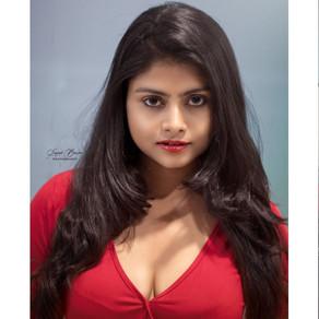 Arani Bhattacharya