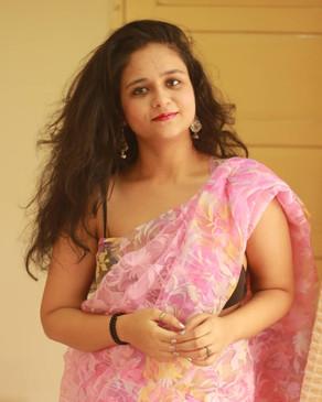 Nav jyoti Choudhary