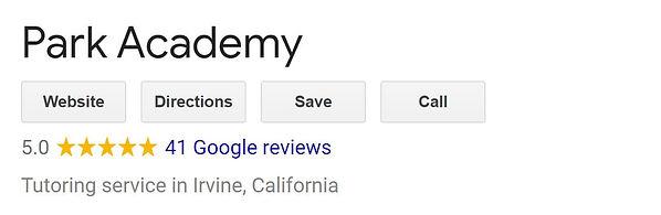 Google Review.JPG