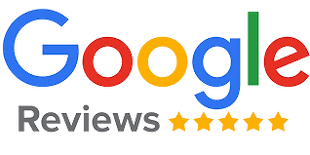 Googlelove.png