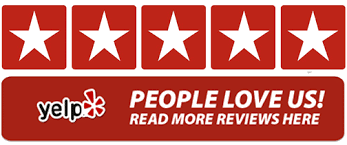 Yelplove.png