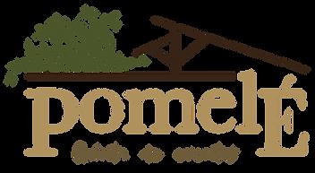 pomele01_logo.png
