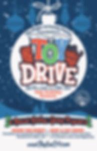 WCPF Host a toy Drive 2019.jpg