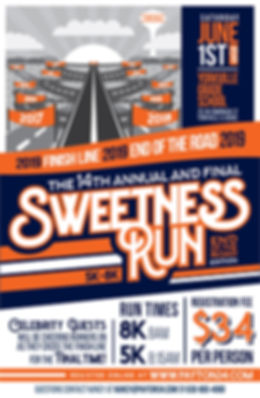 Sweetness-Run-Flier-3-Facebook 2019.jpg